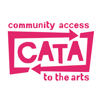 Community Access to the Arts