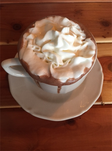 Gallery Image GB_Eats_hot_chocolate.png