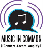 Music In Common Inc