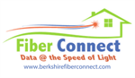 Fiber Connect, LLC