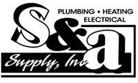 S&A Supply