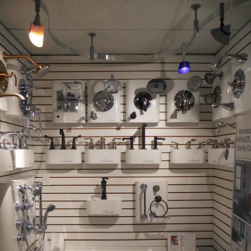 Gallery Image sa2.jpg