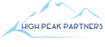 High Peak Partners LLC
