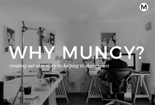 Gallery Image why_mungy.png