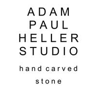 Adam Paul Heller Studio