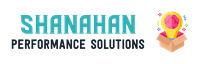 Shanahan Performance Solutions