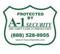 A-1 Security Inc