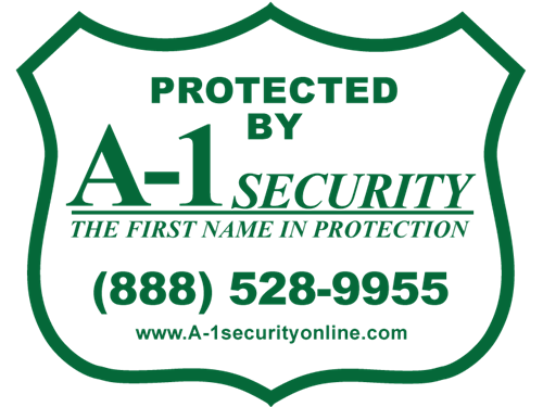 Gallery Image A-1-Security-logo---web-2nd-version.png