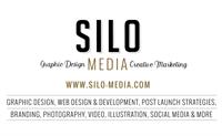 Silo Media