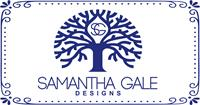Samantha Gale Designs, LLC