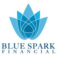 Blue Spark Capital Advisors