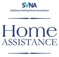 SVNA Home Assistance