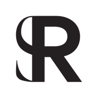 Studio Riggleman, LLC