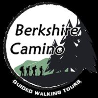 Berkshire Camino