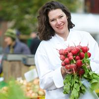 Katy Sparks Culinary Consulting