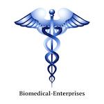 Biomedical Enterprises
