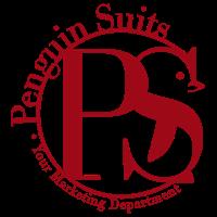 Penguin Suits, Inc.