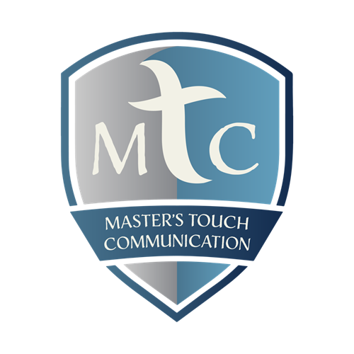 Gallery Image Masters_Touch_Communication_Logo-Blue_(3).png