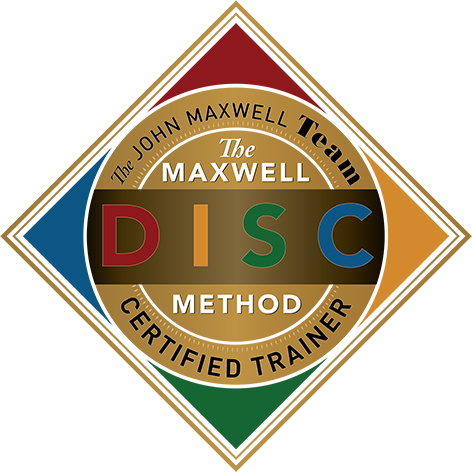 Gallery Image MaxwellDISCMethod_seal_trainer.png