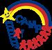 Children's Association for Maximum Potential (CAMP)