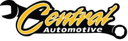 Central Automotive (Main)