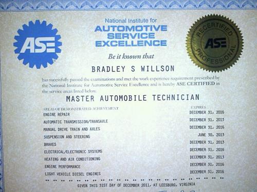 Gallery Image brad's_master_certification.jpg