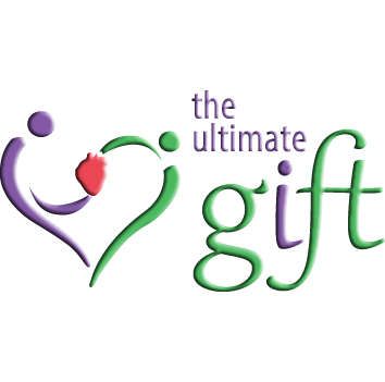 The Ultimate Gift of Life Foundation | Foundations - • Kerrville ...