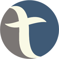 Talarico and Associates, A Wealth Management Firm
