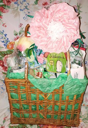 Gallery Image 9_pink_green.jpg