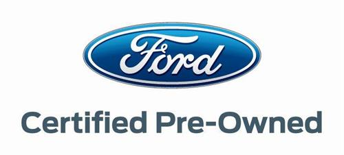 ken stoepel ford auto dealers oil and lube center auto repairs service kerrville area chamber of commerce ken stoepel ford auto dealers oil