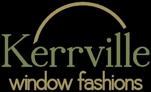 Kerrville Window Fashions