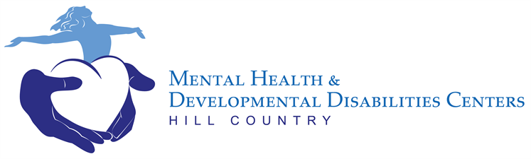 Hill Country MHDD Centers