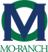 Mo-Ranch