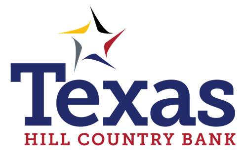 We're proud to be working with Texas Hill Country Bank, the fastest growing bank in the Hill Country!