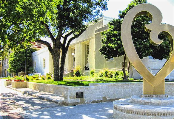 Kerr Arts & Cultural Center, Inc.