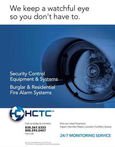 Gallery Image HCTC-Book_FP_Security.jpg