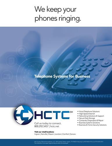 Gallery Image HCTC-BusLink-Ad_Business-Phone_May-Jun2018.jpg