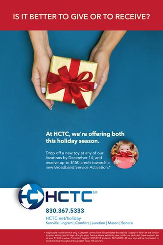 Gallery Image HCTC-Give-Receive-Landing-Page.jpg