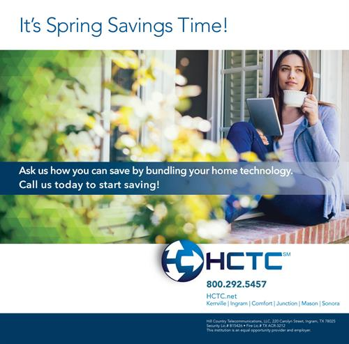 Gallery Image HCTC-Telco_back-cover-ad_Mar-Apr2019.jpg