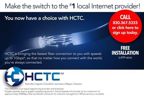 Gallery Image HCTC_email-graphic_Horizon.jpg