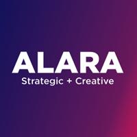Alara Strategic + Creative