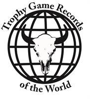 United Hunting Heritage International
