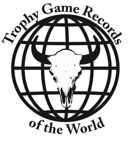 Gallery Image TGR2016_logo_newfont_bw_(2017_09_21_16_52_38_UTC).jpg
