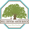 Hill Country Youth Ranch