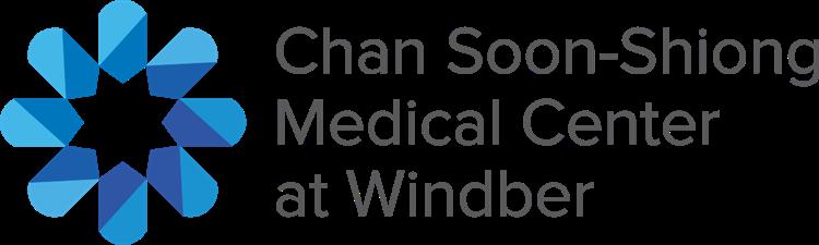 Chan Soon-Shiong Medical Center at Windber