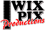 WIX PIX Productions, Inc.