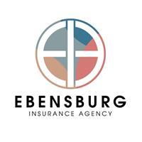 Ebensburg Insurance Agency