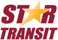 STAR Transit
