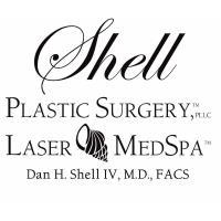 Shell Plastic Surgery
