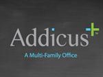 Addicus